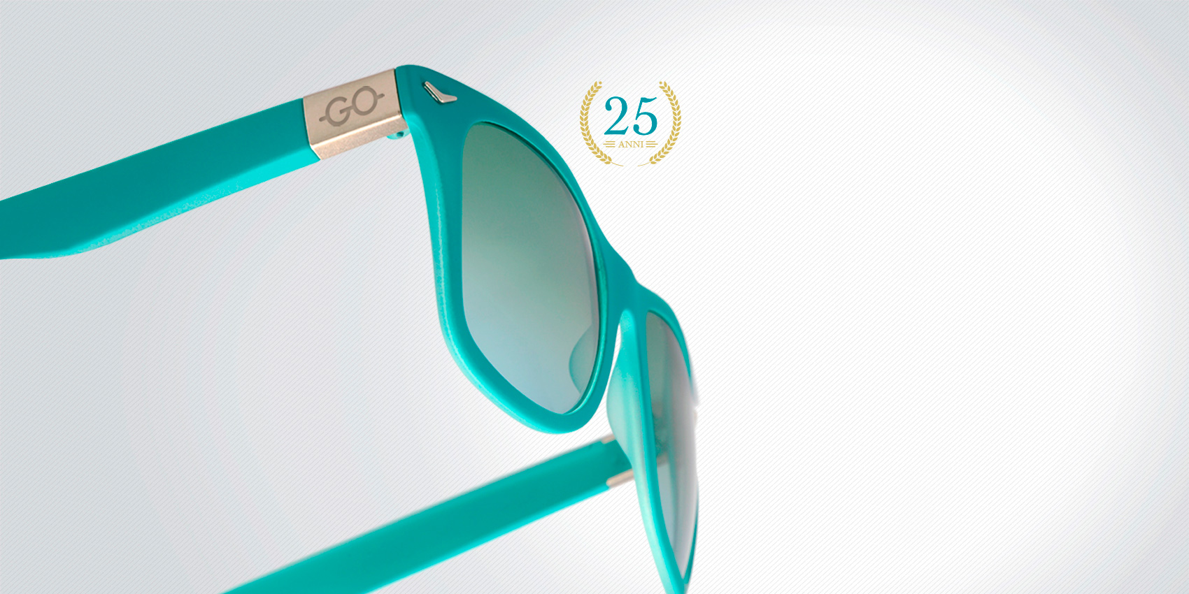 gadget occhiali
